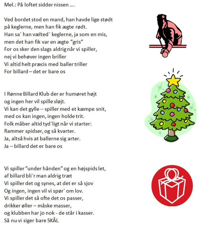 jul-i-billardklubben