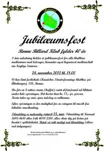 PB240003-Jubileumsfest-40-ar-jub---Kopi